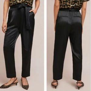 Anthropologie ETT TWA Pants